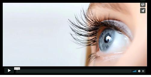 Comprendre la Neuro-pédagogie visuelle